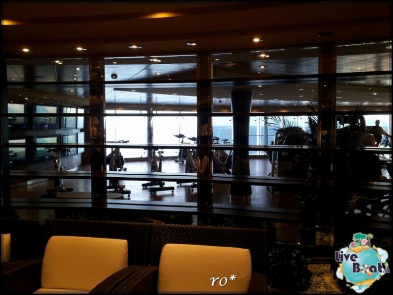 2015/06/14 - MSC Splendida - Navigazione-58msc-splendida-msc-crociere-norvegia-navigazione-crociera-liveboat-jpg