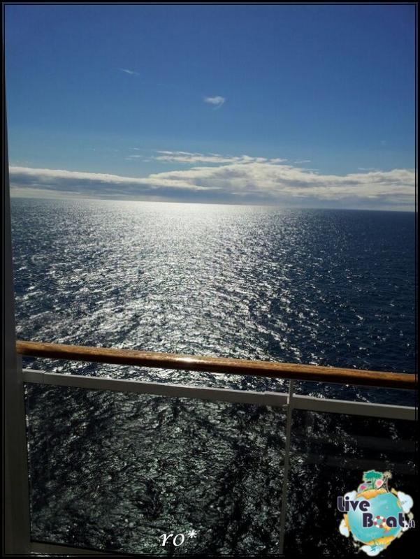 2015/06/14 - MSC Splendida - Navigazione-59msc-splendida-msc-crociere-norvegia-navigazione-crociera-liveboat-jpg