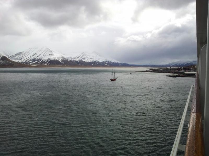 Longyearbyen- Isole Svalbard-uploadfromtaptalk1434197746741-jpg