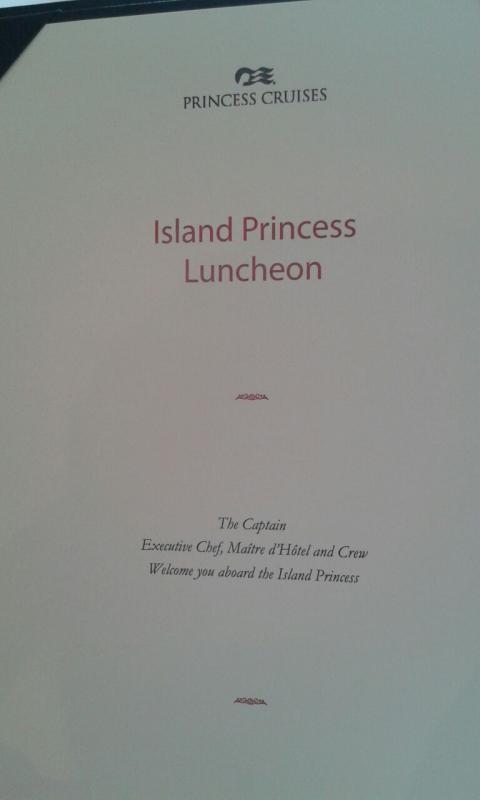 Island Princess-uploadfromtaptalk1434364582807-jpg