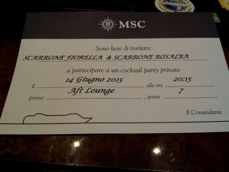2015/06/15 - MSC Splendida - Honnigsvag-img-20150615-wa0039-jpg