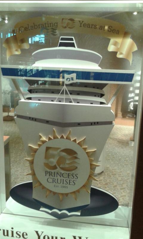 Island Princess-uploadfromtaptalk1434369027078-jpg