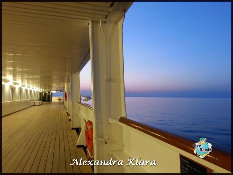 2013/08/31 Partenza da Venezia Ryndam-venezia-8naveryndamhollandamerica-liveboatcrociere-jpg