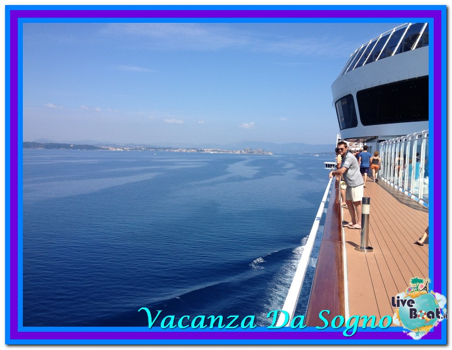 08/07/2013 MSC Fantasia-Viaggio ad Atlantide-ponte-esterno-11-jpg