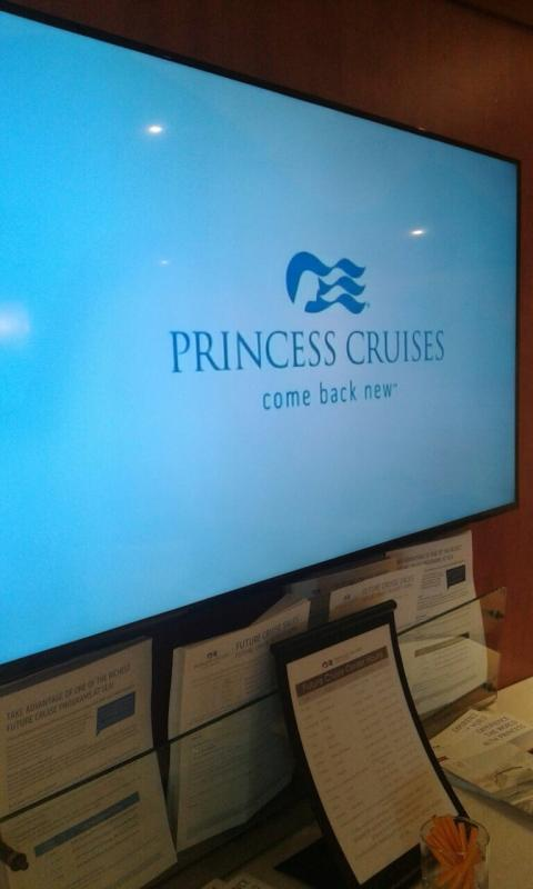 Island Princess-imageuploadedbytapatalk1434373120-882971-jpg