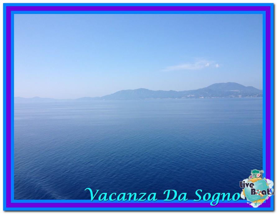 08/07/2013 MSC Fantasia-Viaggio ad Atlantide-mare-corf-2-jpg