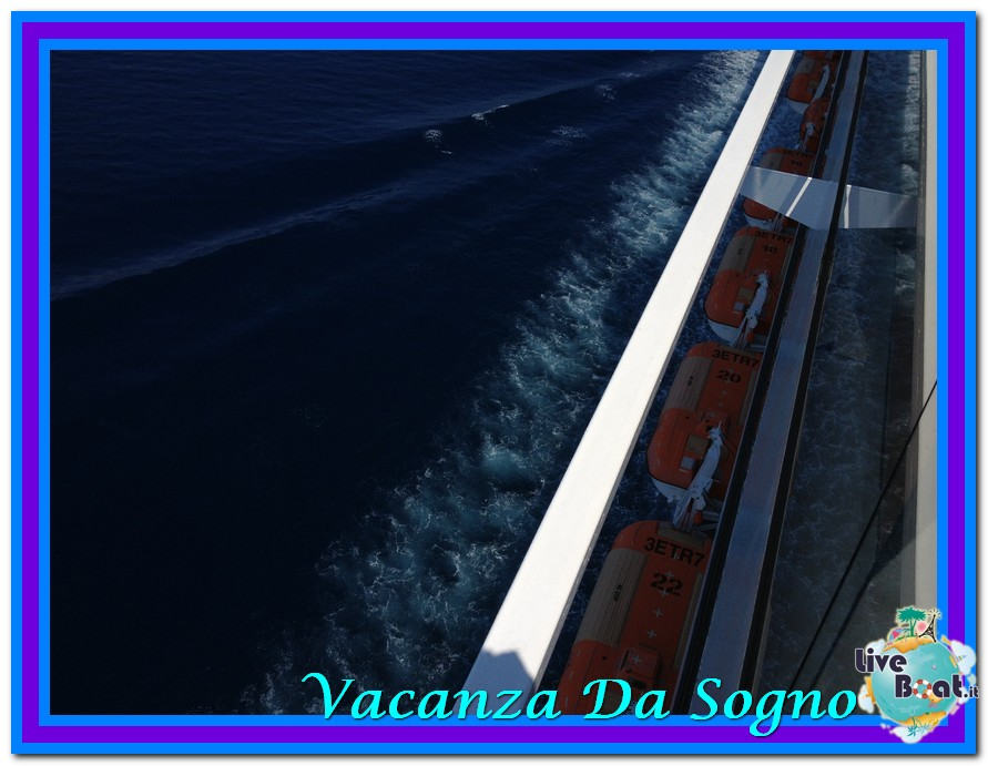 08/07/2013 MSC Fantasia-Viaggio ad Atlantide-ponte-esterno-12-jpg