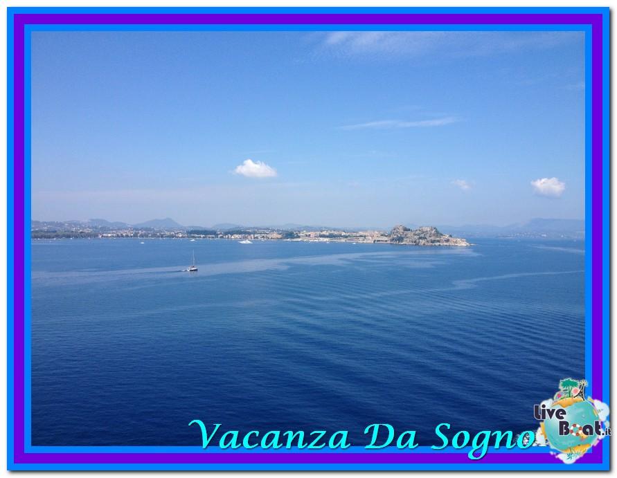 08/07/2013 MSC Fantasia-Viaggio ad Atlantide-mare-corf-3-jpg
