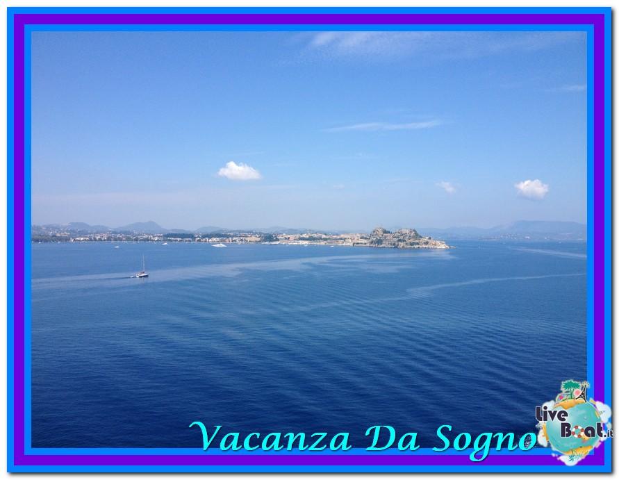 08/07/2013 MSC Fantasia-Viaggio ad Atlantide-mare-corf-4-jpg