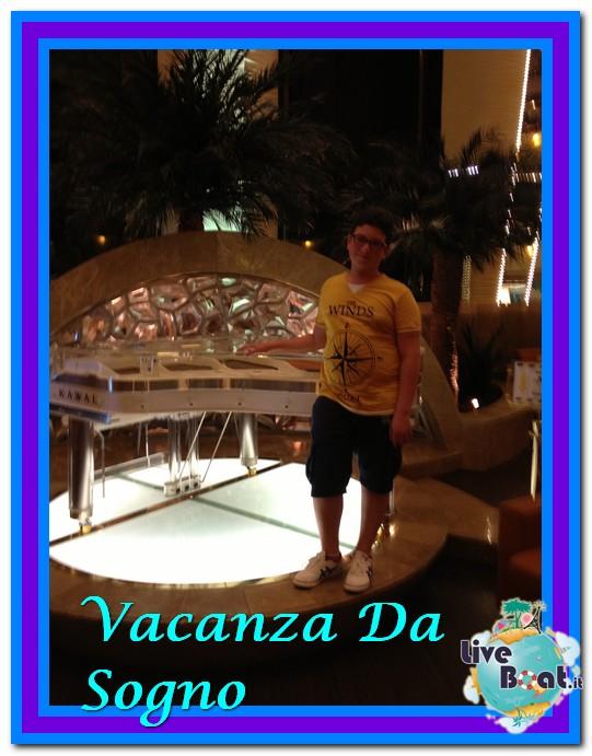 08/07/2013 MSC Fantasia-Viaggio ad Atlantide-vacanza-sogno-jpg