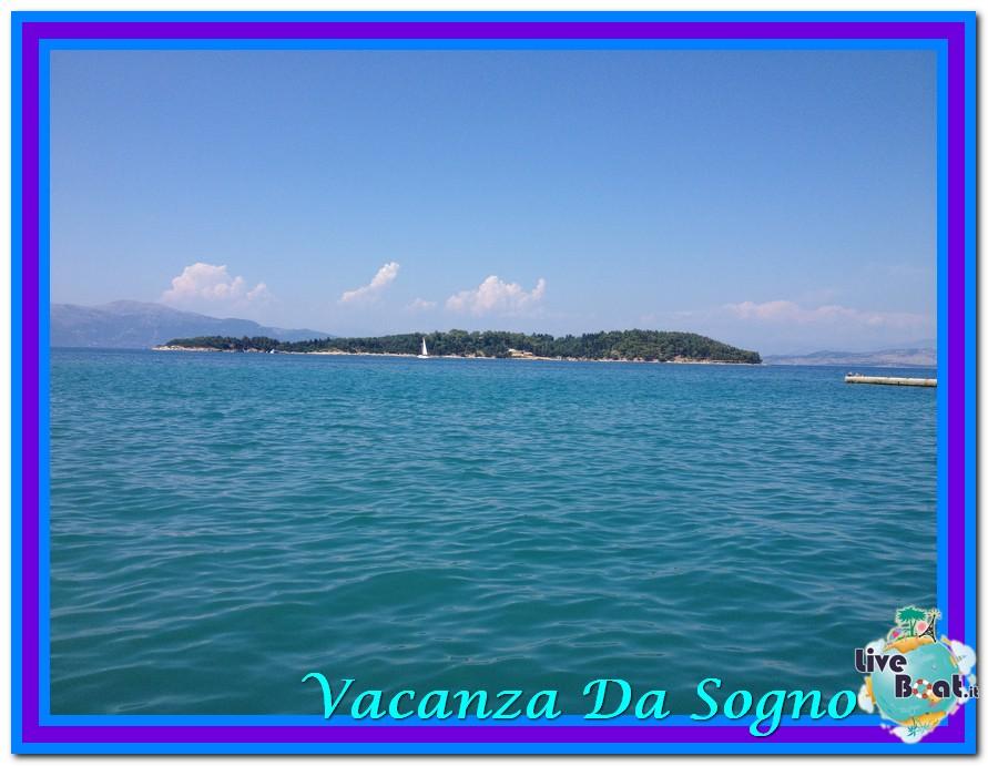 08/07/2013 MSC Fantasia-Viaggio ad Atlantide-mare-corf-5-jpg