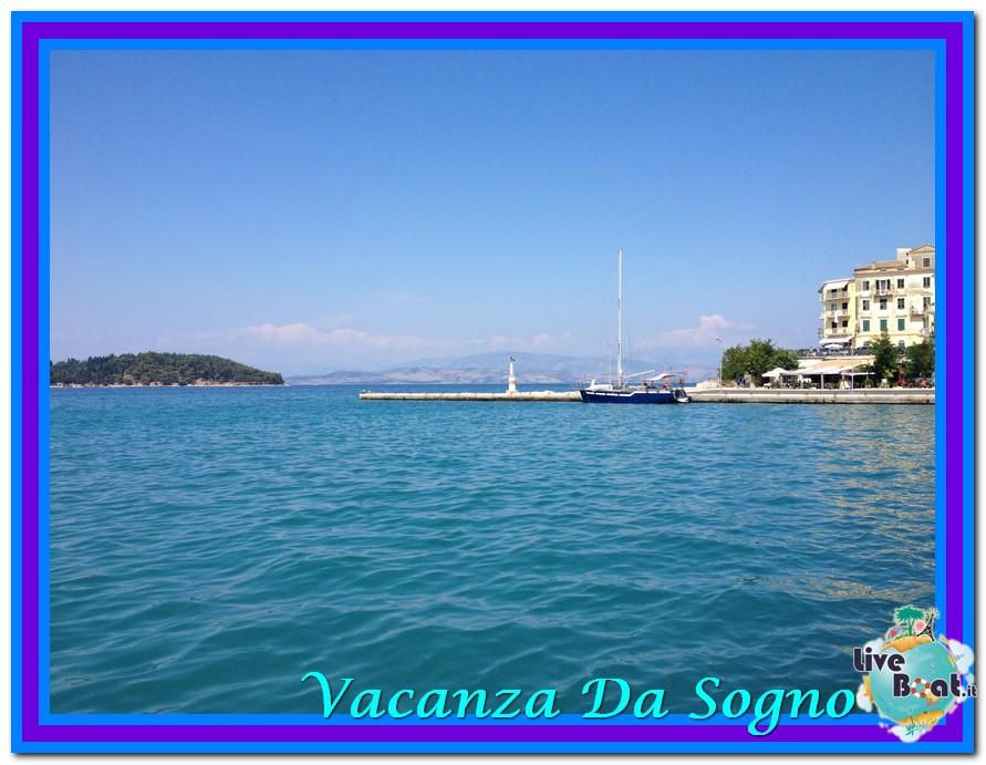 08/07/2013 MSC Fantasia-Viaggio ad Atlantide-mare-corf-6-jpg