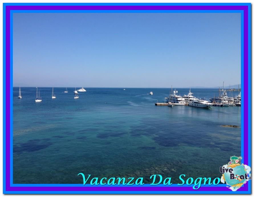 08/07/2013 MSC Fantasia-Viaggio ad Atlantide-mare-corf-7-jpg