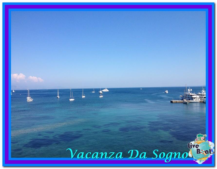08/07/2013 MSC Fantasia-Viaggio ad Atlantide-mare-corf-8-jpg