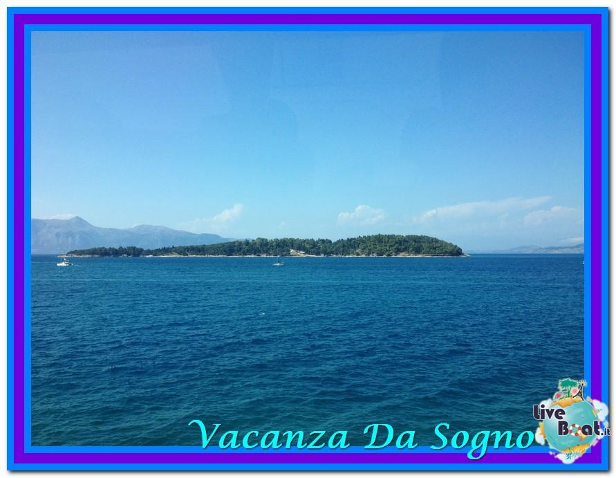 08/07/2013 MSC Fantasia-Viaggio ad Atlantide-mare-corf-9-jpg