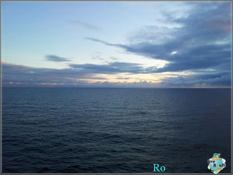 2015/06/15 - MSC Splendida - Honnigsvag-foto-msc-splendida-navigazione-fiordi-forum-crociere-liveboat-1-jpg