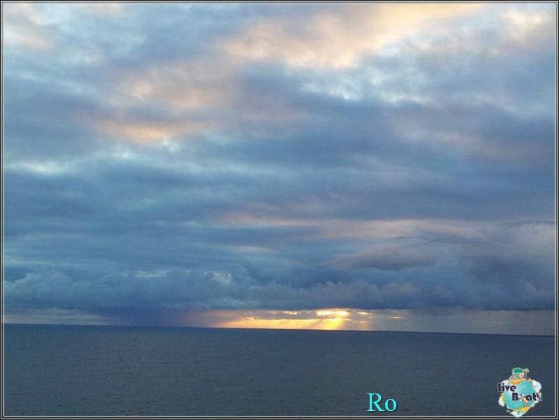 2015/06/15 - MSC Splendida - Honnigsvag-foto-msc-splendida-navigazione-fiordi-forum-crociere-liveboat-24-jpg