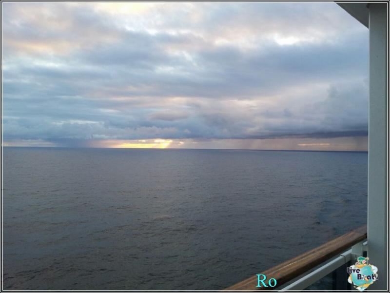 2015/06/15 - MSC Splendida - Honnigsvag-foto-msc-splendida-navigazione-fiordi-forum-crociere-liveboat-34-jpg