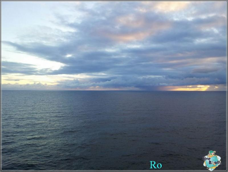 2015/06/15 - MSC Splendida - Honnigsvag-foto-msc-splendida-navigazione-fiordi-forum-crociere-liveboat-35-jpg