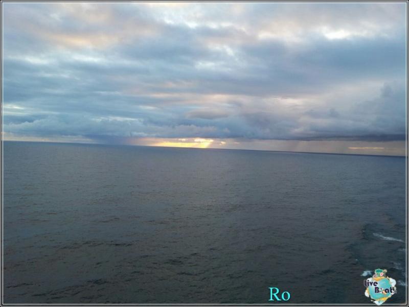 2015/06/15 - MSC Splendida - Honnigsvag-foto-msc-splendida-navigazione-fiordi-forum-crociere-liveboat-48-jpg