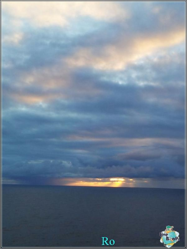 2015/06/15 - MSC Splendida - Honnigsvag-foto-msc-splendida-navigazione-fiordi-forum-crociere-liveboat-53-jpg
