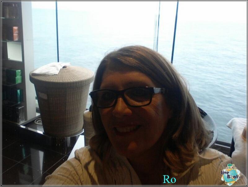 2015/06/15 - MSC Splendida - Honnigsvag-foto-msc-splendida-navigazione-fiordi-forum-crociere-liveboat-46-jpg