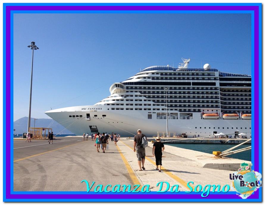 08/07/2013 MSC Fantasia-Viaggio ad Atlantide-msc-fantasia-corf-jpg