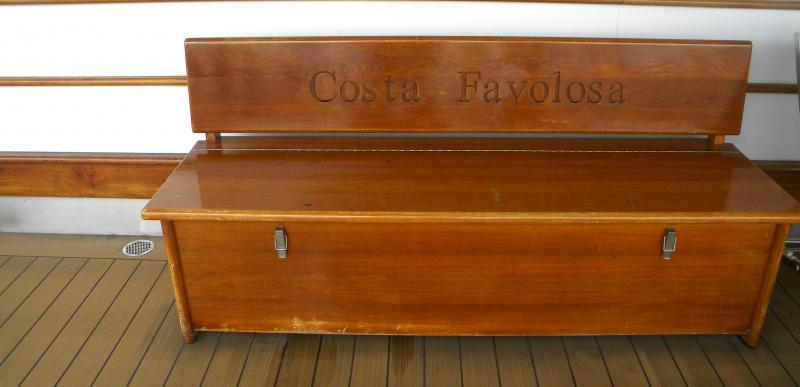 Costa favolosa- fiordi norvegesi- 06/06/--13/06/2015-dscn3065-jpg