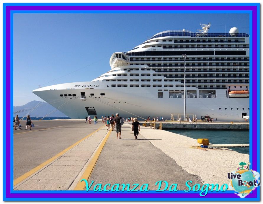 08/07/2013 MSC Fantasia-Viaggio ad Atlantide-msc-fantasia-corf-2-jpg
