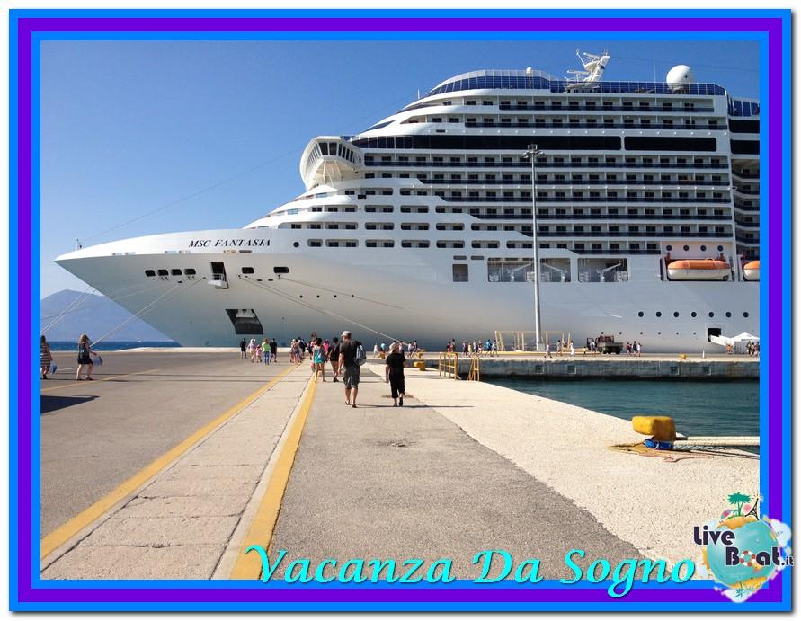08/07/2013 MSC Fantasia-Viaggio ad Atlantide-msc-fantasia-corf-3-jpg