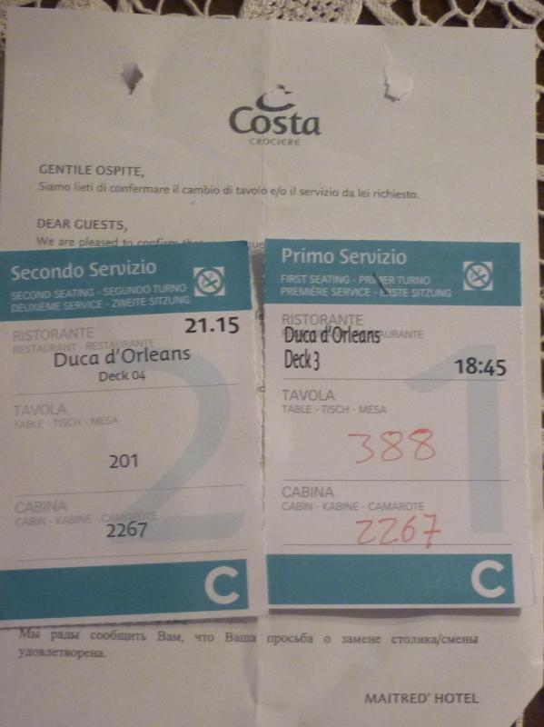 Costa favolosa- fiordi norvegesi- 06/06/--13/06/2015-p1270563-jpg