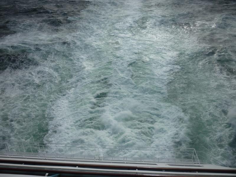Costa favolosa- fiordi norvegesi- 06/06/--13/06/2015-p1260704-jpg