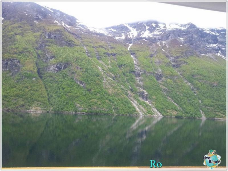 2015/06/18 - MSC Splendida - Hellesylt/Geiranger-foto-msc-splendida-hellesylt-geiranger-forum-crociere-liveboat-11-jpg