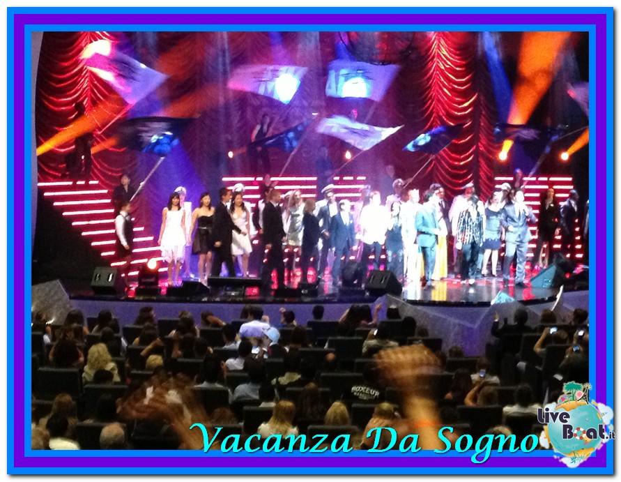 08/07/2013 MSC Fantasia-Viaggio ad Atlantide-teatro-avanguardia-corf-jpg