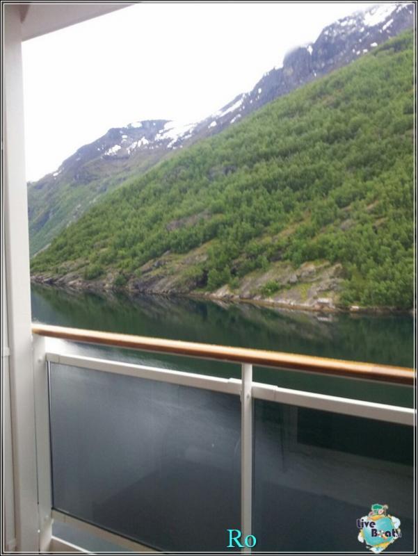 2015/06/18 - MSC Splendida - Hellesylt/Geiranger-foto-msc-splendida-hellesylt-geiranger-forum-crociere-liveboat-12-jpg