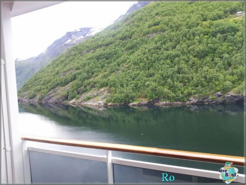 2015/06/18 - MSC Splendida - Hellesylt/Geiranger-foto-msc-splendida-hellesylt-geiranger-forum-crociere-liveboat-15-jpg