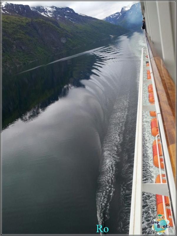 2015/06/18 - MSC Splendida - Hellesylt/Geiranger-foto-msc-splendida-hellesylt-geiranger-forum-crociere-liveboat-16-jpg