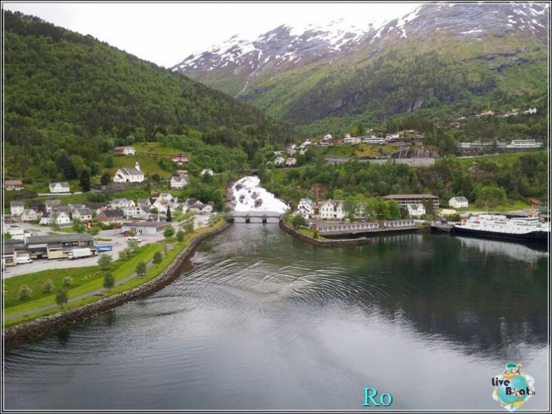 2015/06/18 - MSC Splendida - Hellesylt/Geiranger-foto-msc-splendida-hellesylt-geiranger-forum-crociere-liveboat-20-jpg