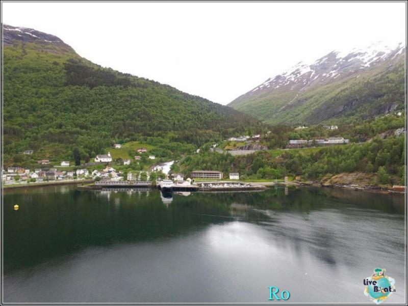 2015/06/18 - MSC Splendida - Hellesylt/Geiranger-foto-msc-splendida-hellesylt-geiranger-forum-crociere-liveboat-22-jpg