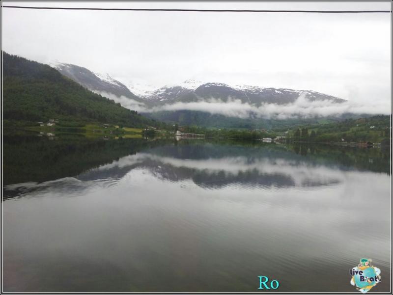 2015/06/18 - MSC Splendida - Hellesylt/Geiranger-foto-msc-splendida-hellesylt-geiranger-forum-crociere-liveboat-48-jpg