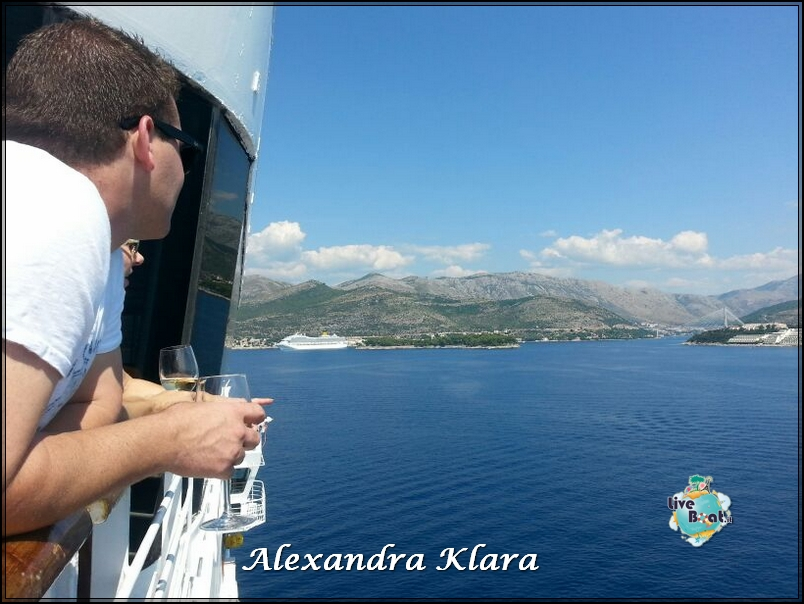 2013/09/01 Dubrovnik  Ryndam-1foto-dubrownikryndamhollandamerica-liveboatcrociere-jpg