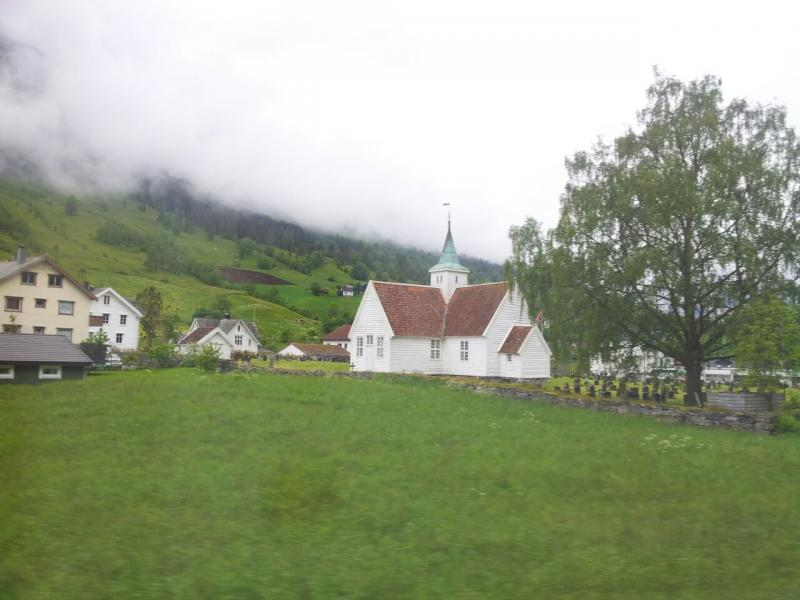 2015/06/18 - MSC Splendida - Hellesylt/Geiranger-uploadfromtaptalk1434624937284-jpg