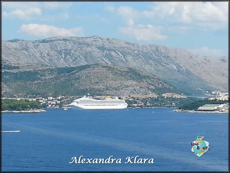 2013/09/01 Dubrovnik  Ryndam-2foto-dubrownikryndamhollandamerica-liveboatcrociere-jpg