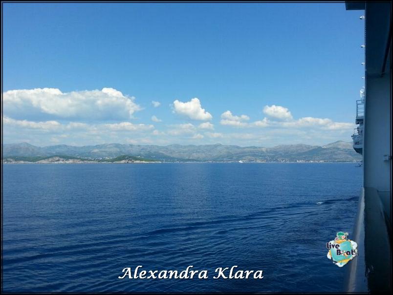 2013/09/01 Dubrovnik  Ryndam-4foto-dubrownikryndamhollandamerica-liveboatcrociere-jpg