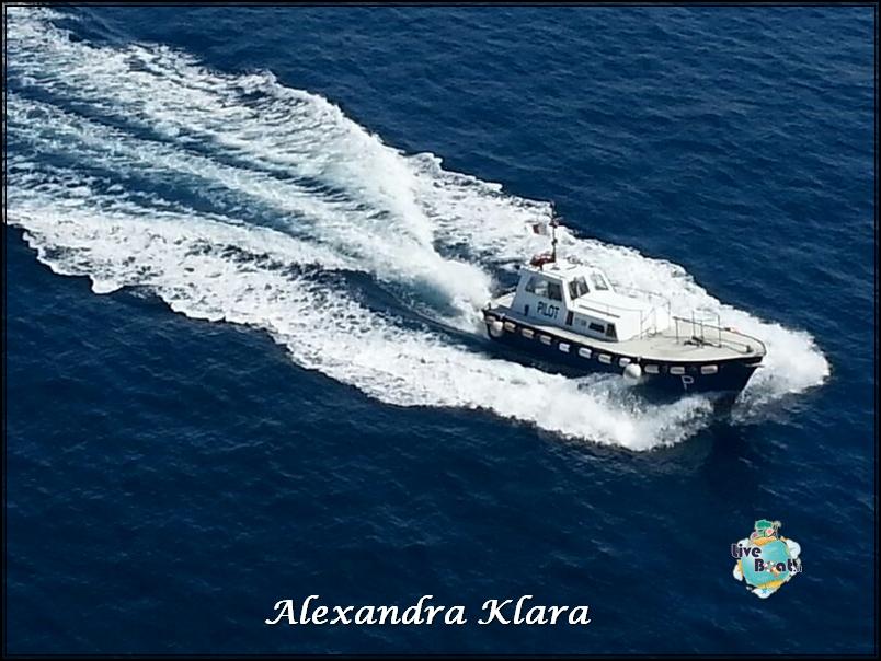 2013/09/01 Dubrovnik  Ryndam-5foto-dubrownikryndamhollandamerica-liveboatcrociere-jpg