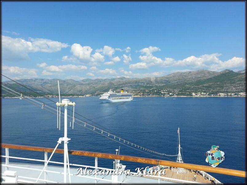 2013/09/01 Dubrovnik  Ryndam-6foto-dubrownikryndamhollandamerica-liveboatcrociere-jpg