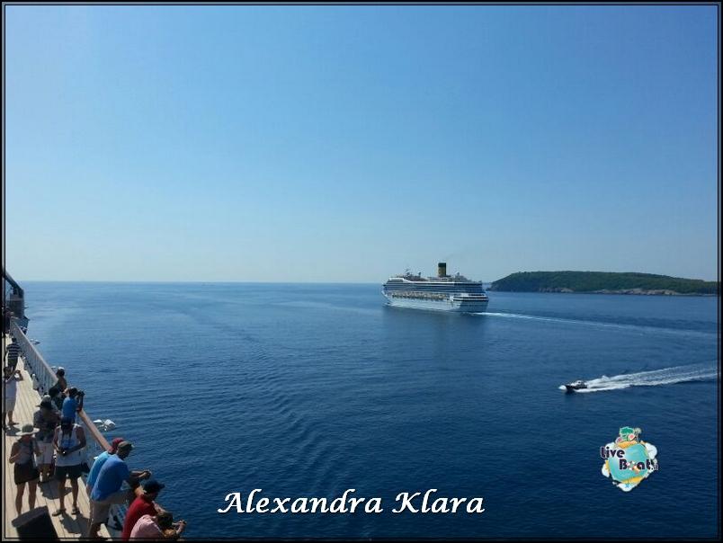 2013/09/01 Dubrovnik  Ryndam-7foto-dubrownikryndamhollandamerica-liveboatcrociere-jpg