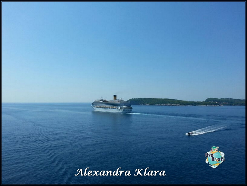 2013/09/01 Dubrovnik  Ryndam-8foto-dubrownikryndamhollandamerica-liveboatcrociere-jpg