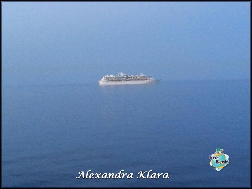 2013/09/01 Dubrovnik  Ryndam-venezia-19serataabordonaveryndamhollandamerica-liveboatcrociere-jpg