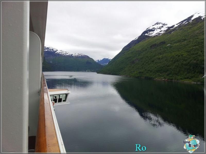 Hellesilt-foto-msc-splendida-hellesylt-geiranger-forum-crociere-liveboat-10-jpg